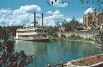 vintage-bateau-postcard-magic-kingdom