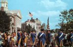 vintage-liberty-square-postcard-magic-kingdom