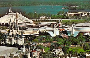 vintage-vue-aerienne-postcard-magic-kingdom-2