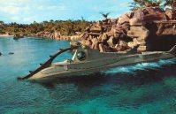 vintage-20000-leagues-under-the-sea-postcard-magic-kingdom