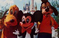 vintage-personnages-postcard-magic-kingdom