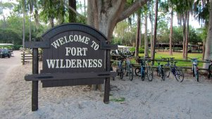 camping-disney-fort-wilderness-1