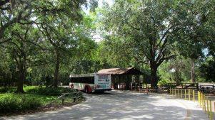camping-disney-fort-wilderness-5