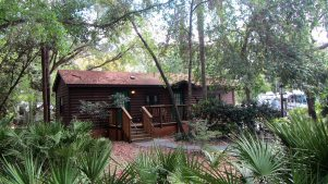 camping-disney-fort-wilderness-6