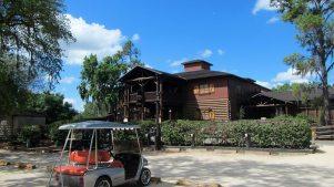 camping-disney-fort-wilderness-7