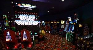 pop-century-arcade-2