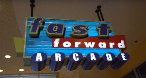 pop-century-arcade