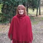 nouvelle formatrice Ecoute Holistique Sensitive Guylene Richard