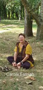 méditation mondiale pour changer la ligne de temps