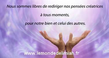 Méditations Métas Cercles Carole Elimiah