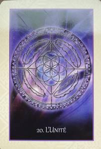 thème méditation méta cercle Carole Elimiah
