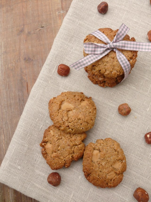 cookies_epeautre_2