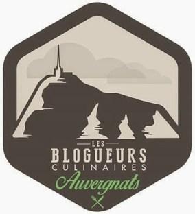 blog auvergne