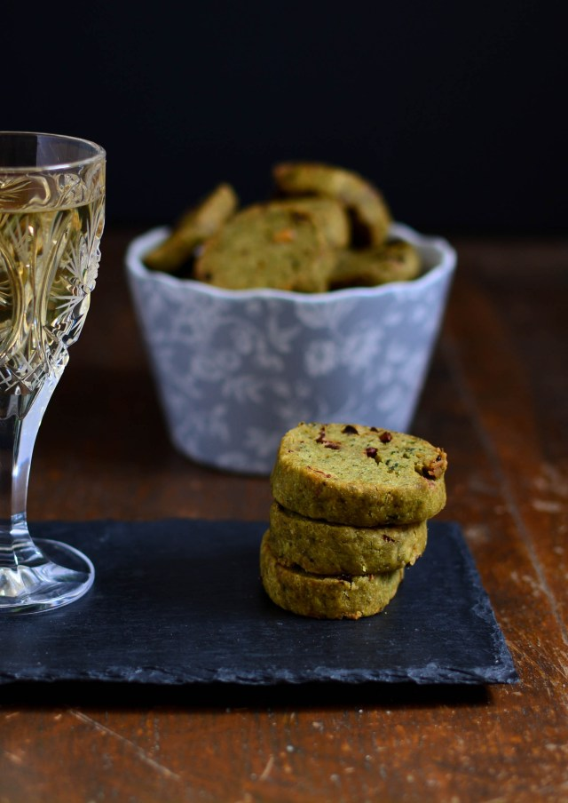 biscuits_aperitif_ail_des_ours (2)