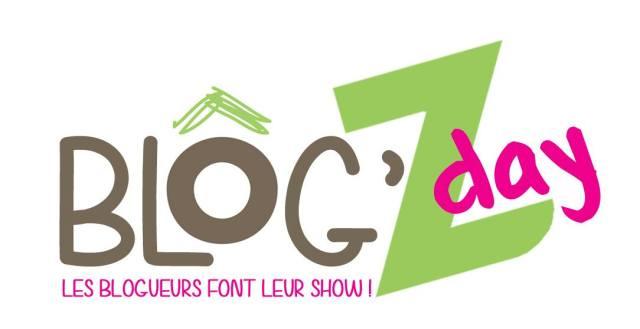 Blog'Z Day Zôdio Clermont Ferrand