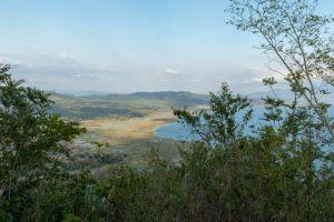HONDURAS – Comment on a survécu au Honduras – 2ème Partie