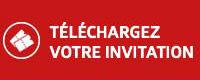 tourissima salon tourisme lille 2018 telechargez votre invitation