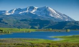 19884_13998_Aspen_Colorado_Outdoors_md