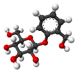 salicyline