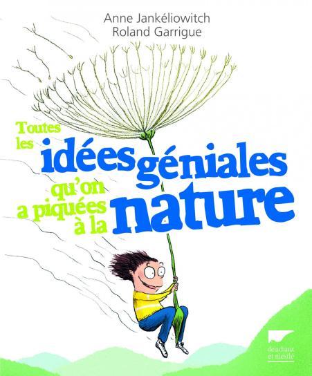 nature_inspire