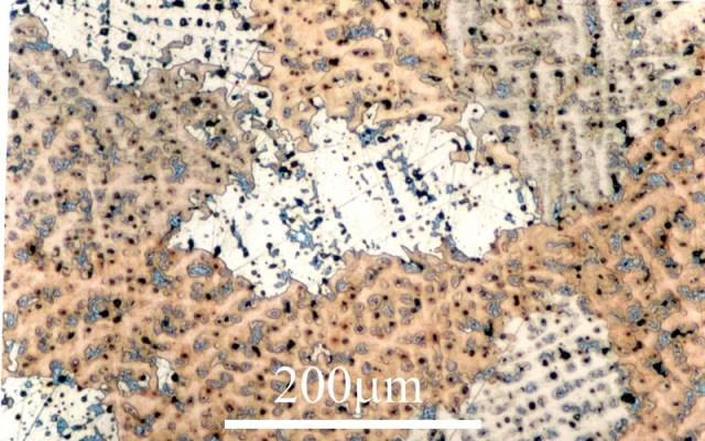 microsctructure_bronze_b