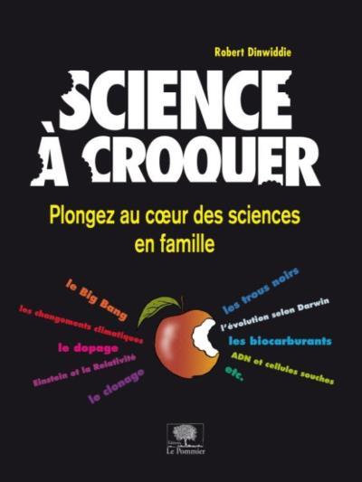 sciences_croquer