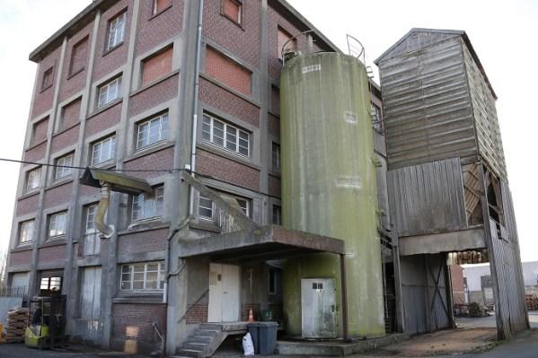 bâtiment_general1