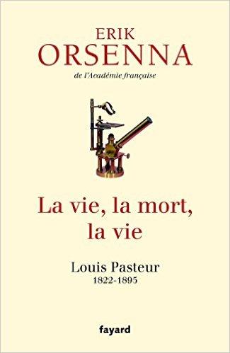 Pasteur_Orsenna