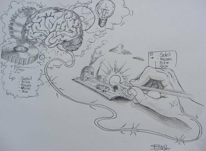 memo_cerveau_dessin