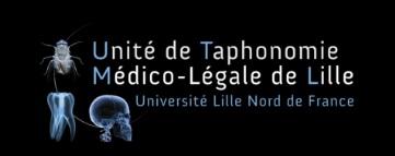 utmedico_legale_lille