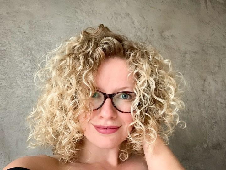 DIY vlasový gel z lněných semínek