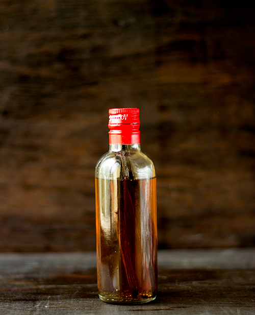 Vanilla Extract at Home | How To