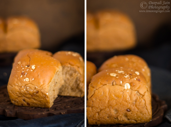 Tripod and Why Do I Need It? | Food Photography