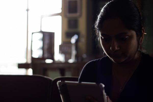 How I Meet My Family at Starbucks | #HowWeMet #Pune