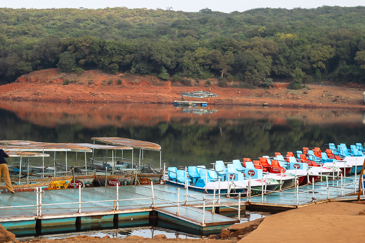 Mahabaleshwar Photo Blog – Part 4 | Travel Story