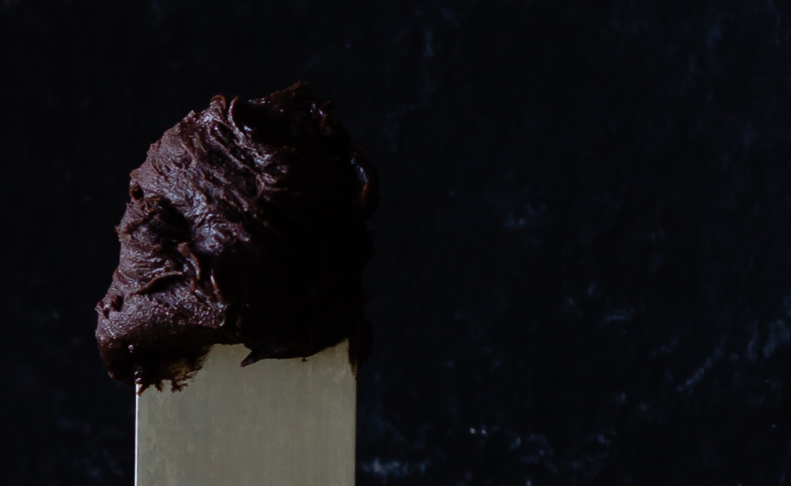 Chocolate Ganache | Basics | How To