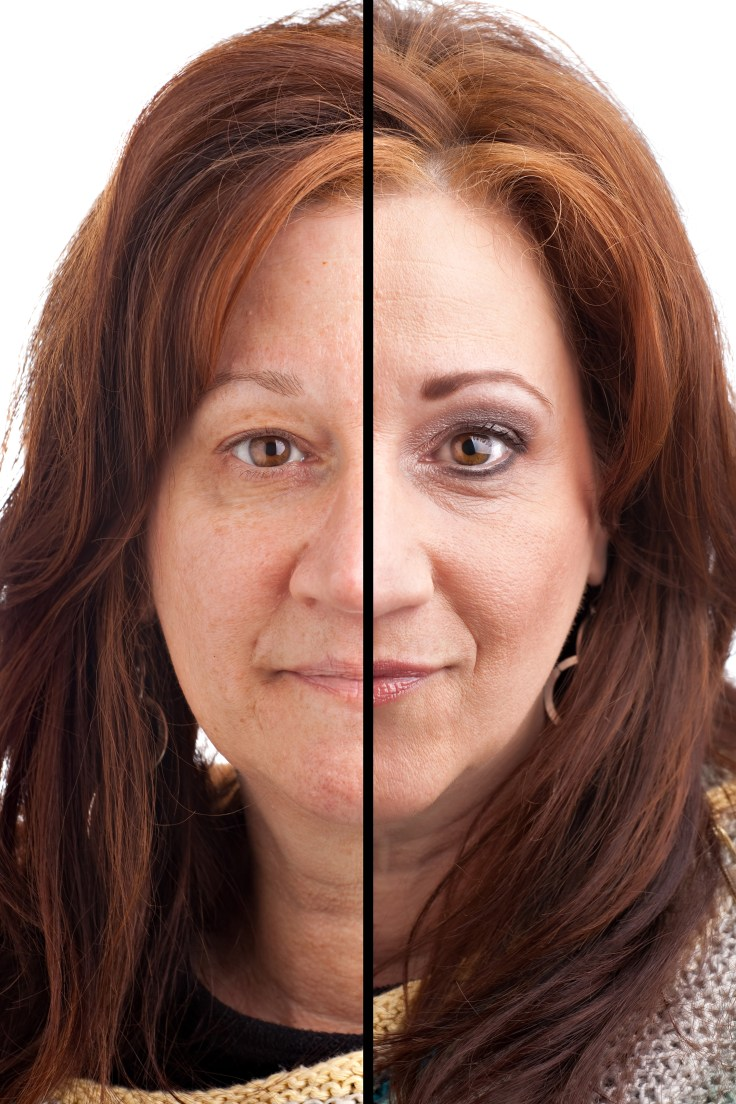 before-and-after-makeup-on-a-middle-aged-woman.jpg