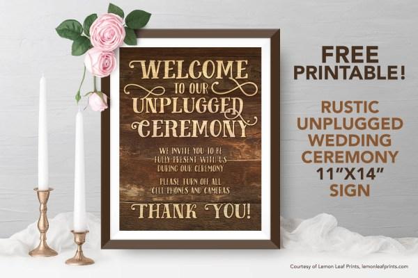free wedding present # 39