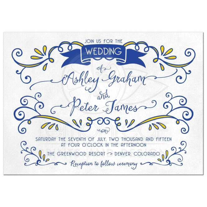 Wedding Invitation Set Pink Rustic Printable Invitations By Divine Charm Digital Tictail
