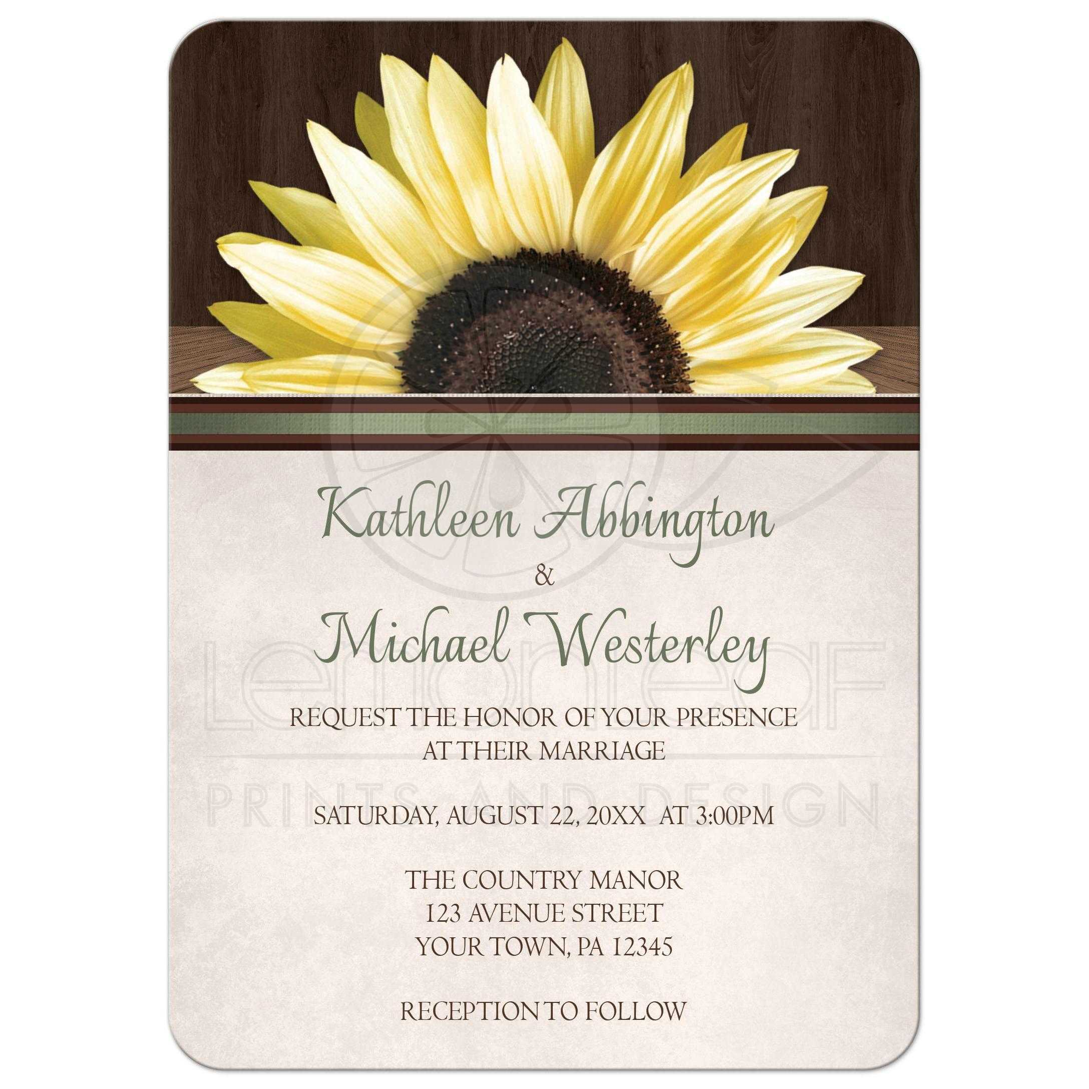 Personalized Save Date Postcards