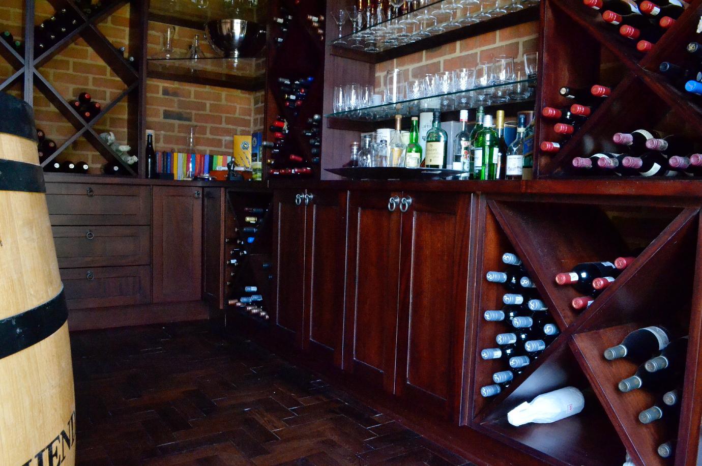 LemonPeppa-Bar&WineRooms-9