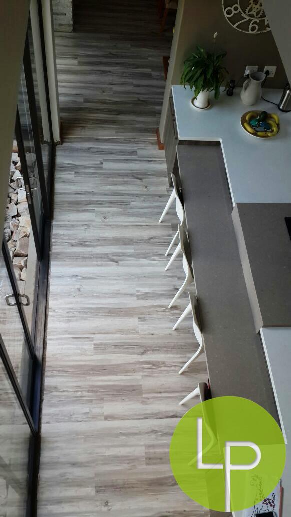 LemonPeppa-Flooring-10