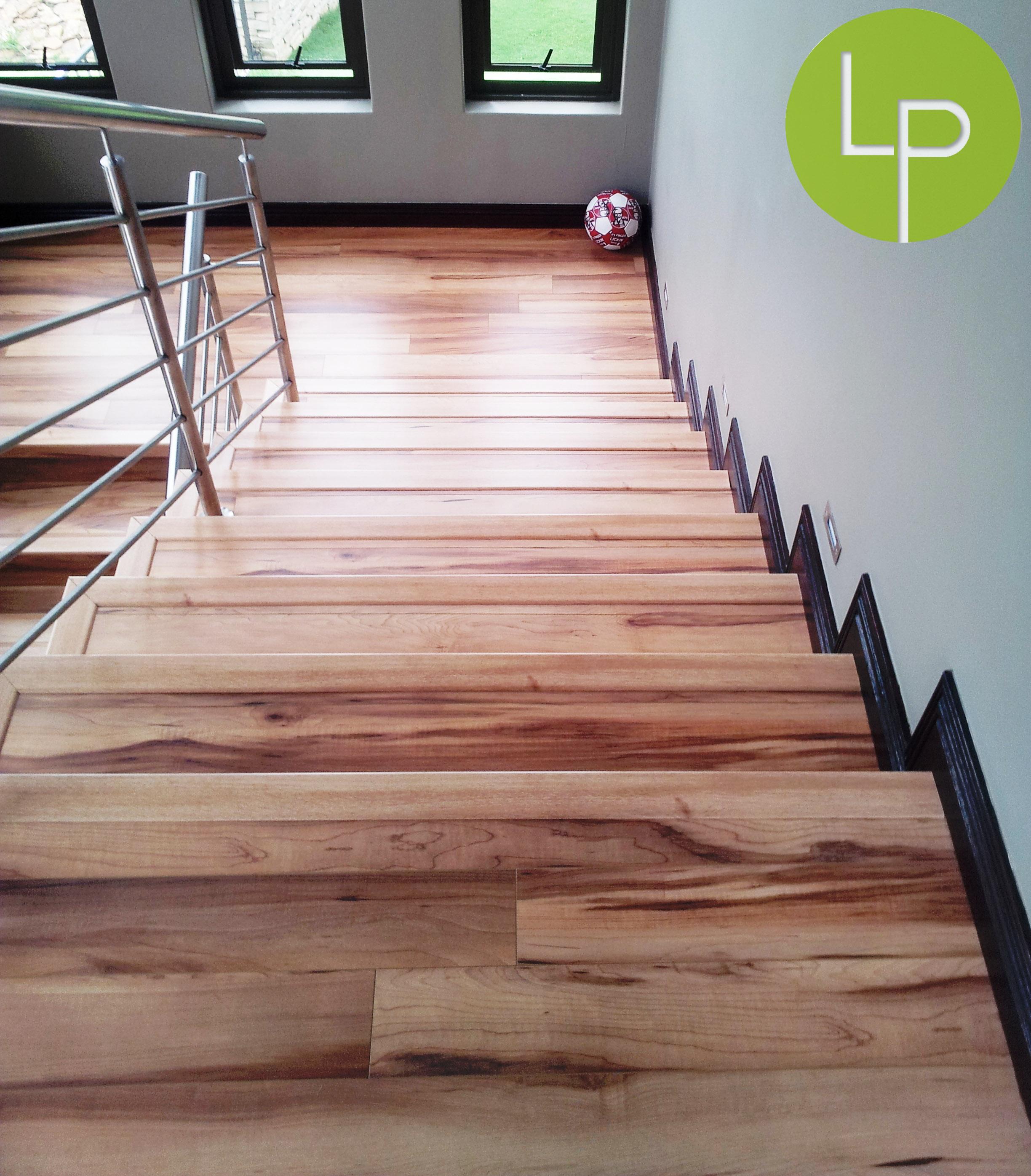 LemonPeppa-Flooring