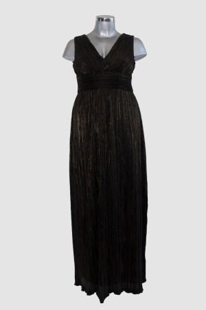 Vestido-largo-dorado-con-negro-de-renta-en-Puebla_F