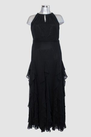 Vestido-largo-negro-con-holanes-de-renta-en-puebla_F