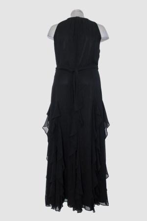 Vestido-largo-negro-con-holanes-de-renta-en-puebla_T