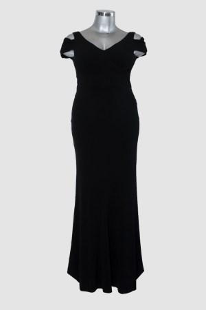 Vestido-largo-negro-grande-corte-sirena-de-renta-en-Puebla_F