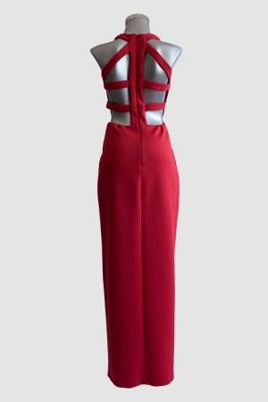 Vestido-largo-rojo-corte-recto-pierna-abierta-de-renta-en-Puebla_T