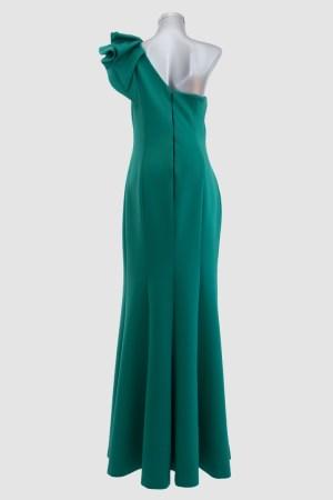 Vestido-largo-verde-asimétrico-un-hombro-de-renta-en-Puebla_T