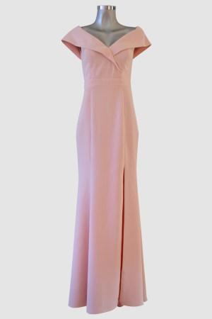 renta-de-vestidos-puebla-palo-rosa-off-shoulder-F